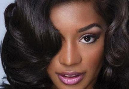 Non Surgical Hair Replacement Gabrielles